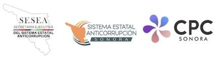 Consulta Abierta Para la Integración de la Política Estatal Anticorrupción