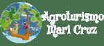Agroturismo Maricruz